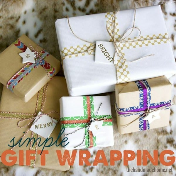 simple_gift_wrapping