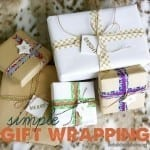 simple_gift_wrapping.jpg.pagespeed.ce.2bpUYmyigF