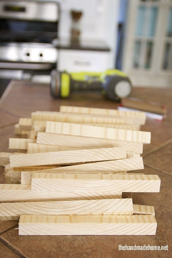 slices_of_wood_for_star