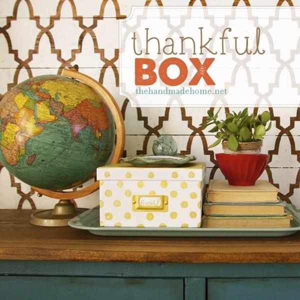 thankful_box
