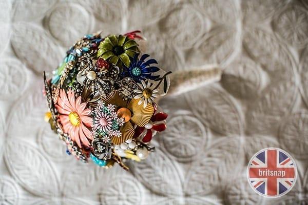 unique_bridal_bouquet