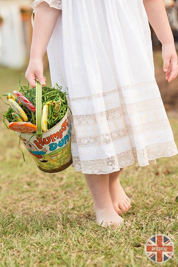 vintage_outdoor_wedding