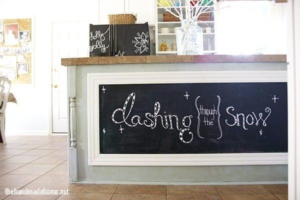christmas_chalkboard