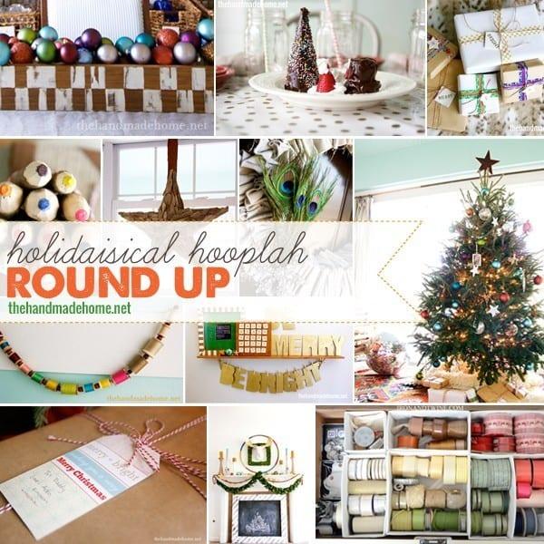 christmas_ideas