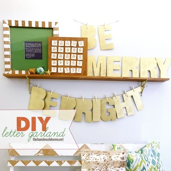 diy_letter_garland_make_it