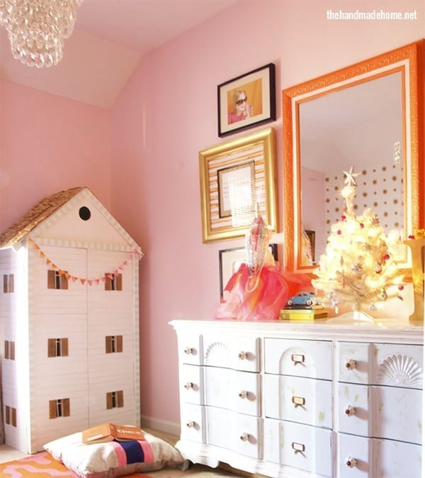 dollhouse_christmas