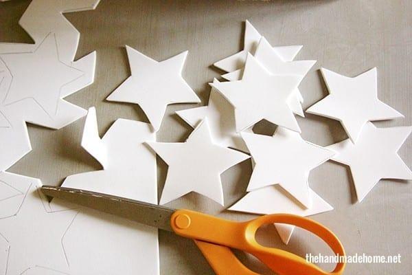 foam_star_garland