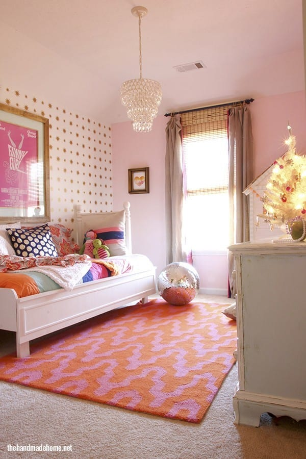 girls_room_christmas_decor
