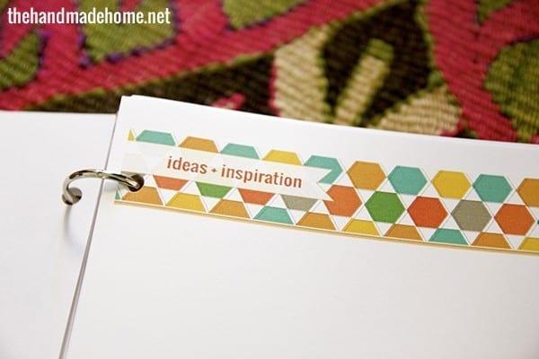 ideas_inspiration_free_printables
