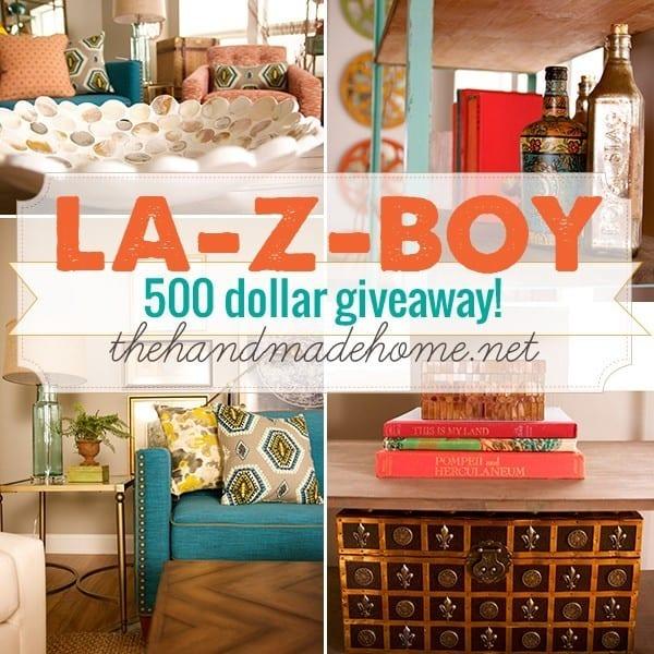 la-z-boy_giveaway
