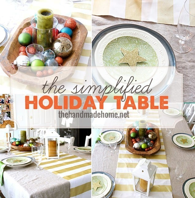 the_simplified_holiday_table