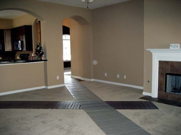 before_living_room