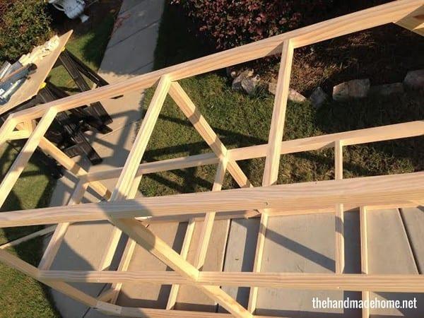 build_your_cubbies