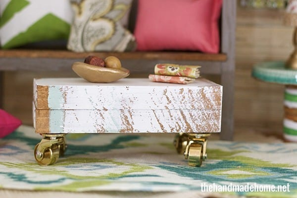 dollhouse_coffee_table