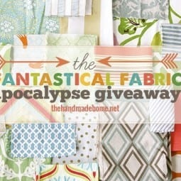 fantastical fabric apocalypse giveaway