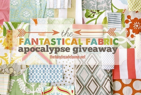 fantastical_fabric_apocalypse_giveaway