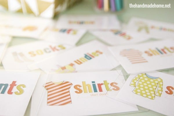 free_clothing_labels