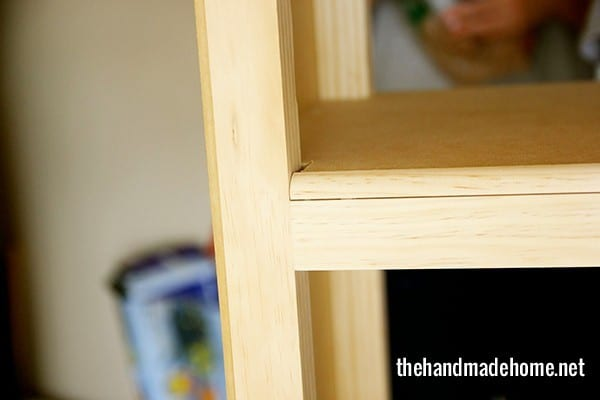 how_to_build_a_bookcase