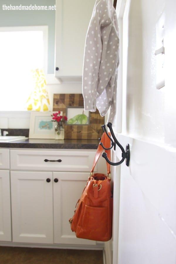 laundry_room_hooks