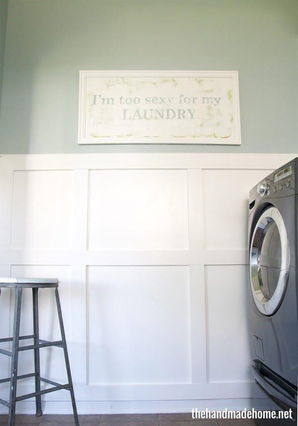 laundry_room_redo