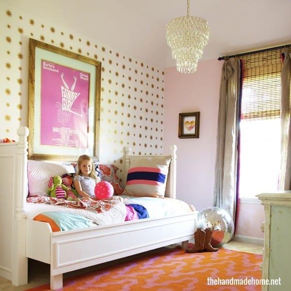 room_redo