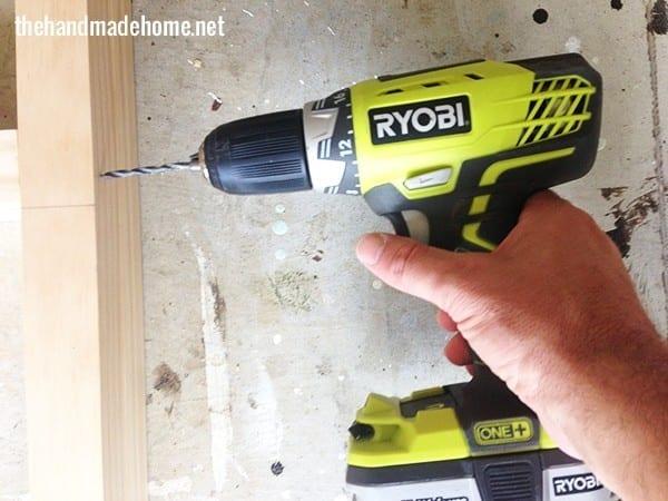 ryobi_drill