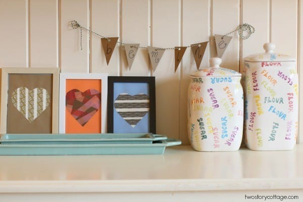 washi_tape_decor