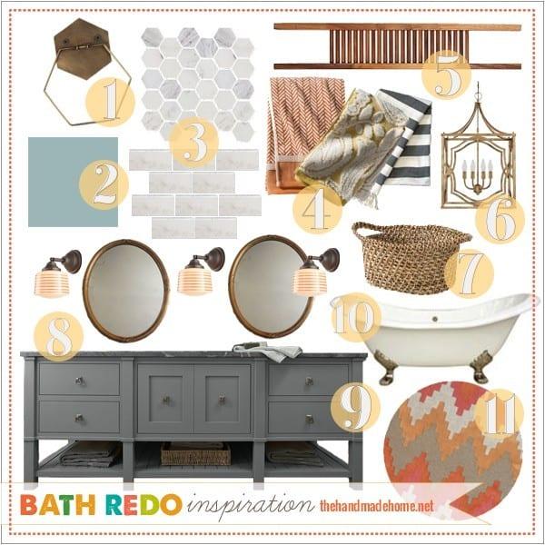 bathroom_redo_inspiration