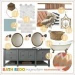 bathroom_redo_inspiration.jpg.pagespeed.ce.Np5VpTmQN-