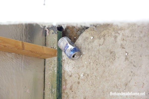 beer_can