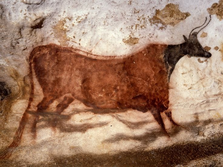 cave_paintings_france