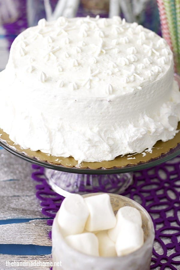 disney_frozen_birthday_cake