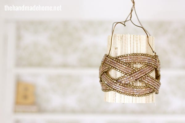 diy_dollhouse_light_fixture
