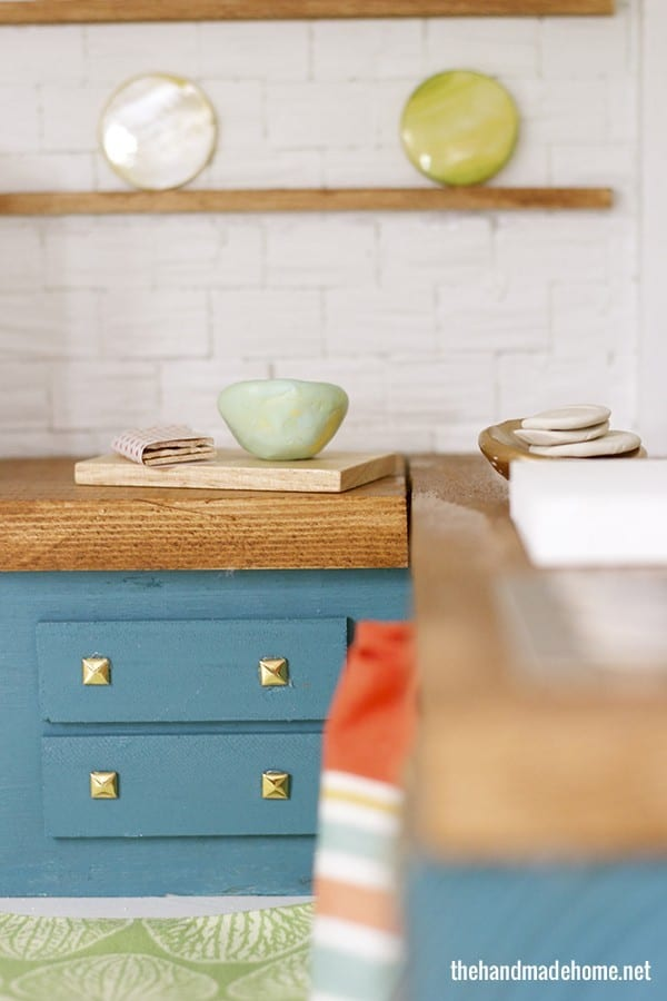 dollhouse_cabinets1