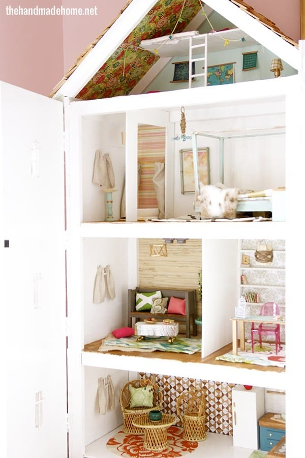 dollhouse_finished2