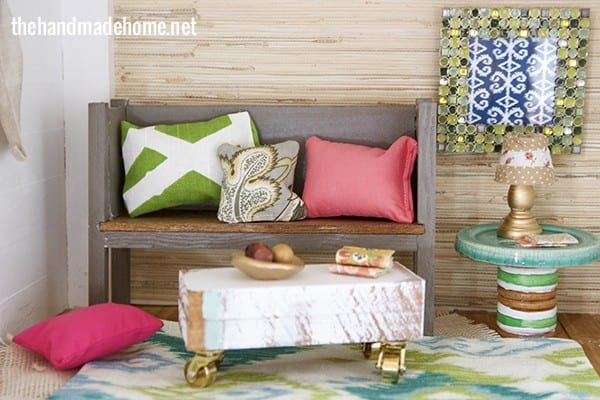 dollhouse_living_room_furnitre_DiY