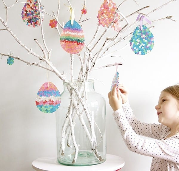 easter_egg_sun_catchers
