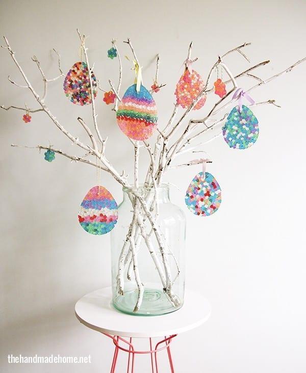 easter_egg_tree_sun_catchers