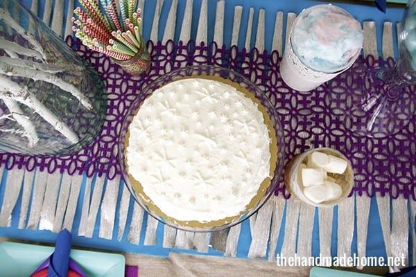 frozen_birthday_cake
