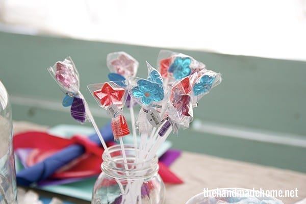 frozen_party_treat_ideas