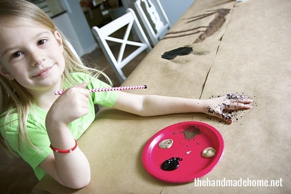 hand_paintings_for_kids