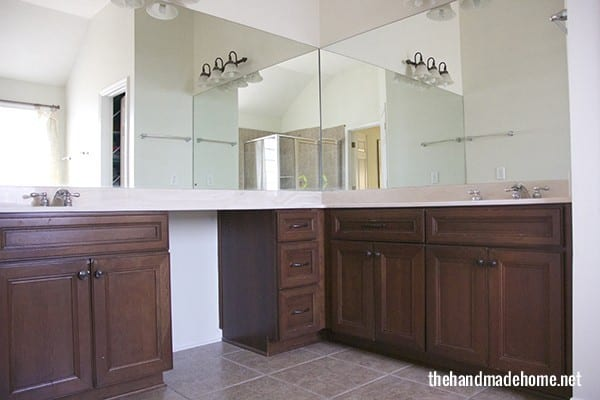 master_bathroom