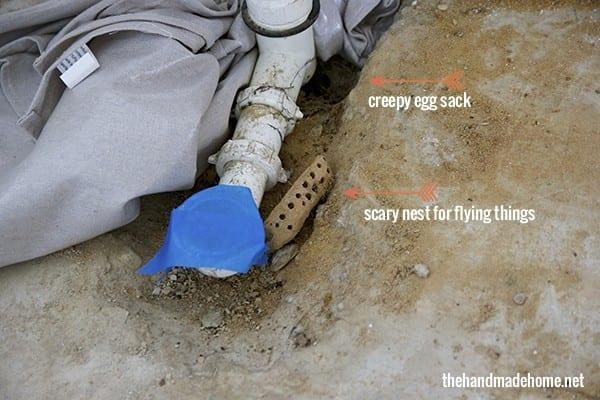 sewage_pipes