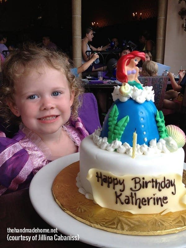 Disney_birthdays