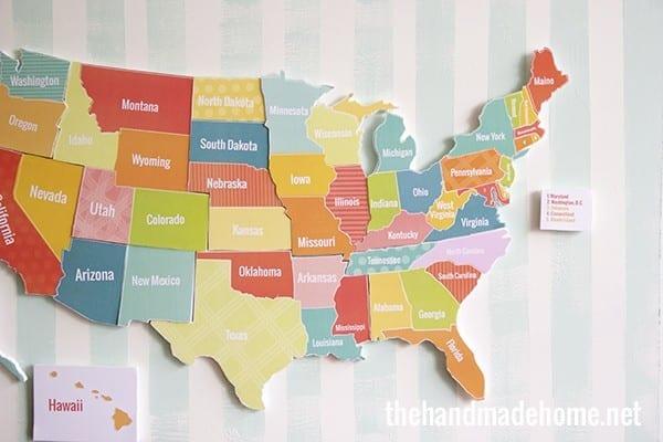 america_map_printable