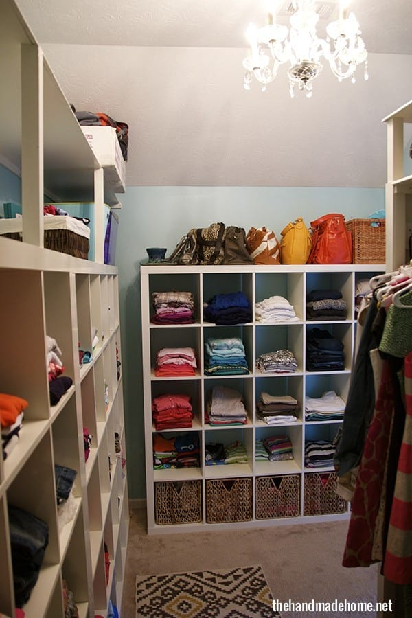 closet_organization_the_handmade_home