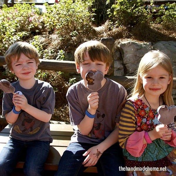 disney_ice_cream