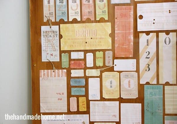 display_ideas