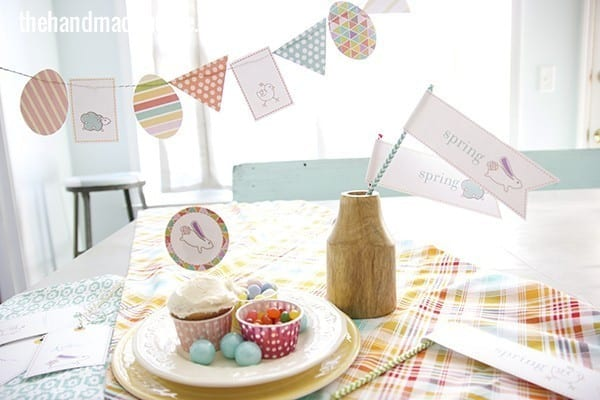 easter_printables1