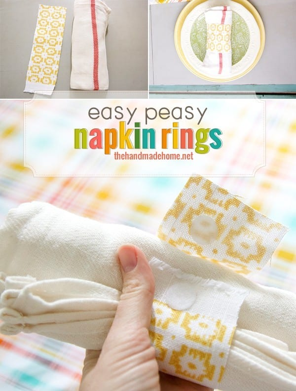 easy_peasy_napkn_rings